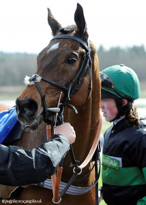 ExeterRaces 31-03-15 177wm