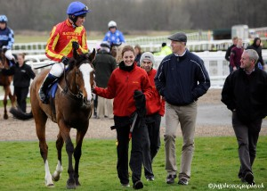 ExeterRaces 31-03-15 259wm