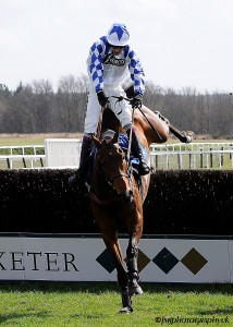 ExeterRaces 31-03-15 314bwm