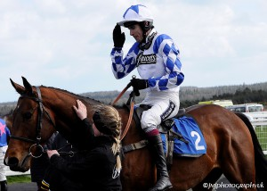 ExeterRaces 31-03-15 345wm