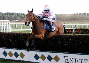 ExeterRaces 31-03-15 395wm