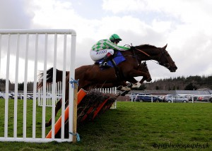 ExeterRaces 31-03-15 446wm