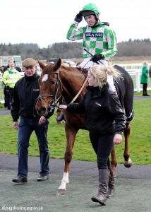 ExeterRaces 31-03-15 497wm