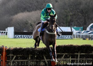 ExeterRaces 31-03-15 539wm