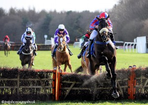 ExeterRaces 31-03-15 540wm