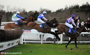 ExeterRaces 31-03-15 608wm