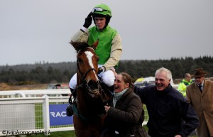 ExeterRaces 31-03-15 640wm
