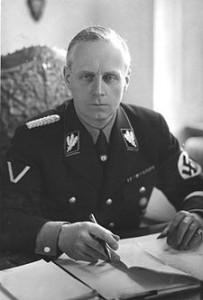 _Joachim_von_Ribbentrop
