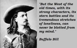 Bill6