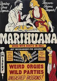 drugs12