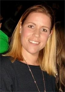 Sophie McDonald