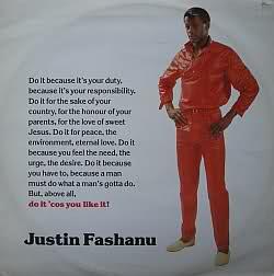 justin5