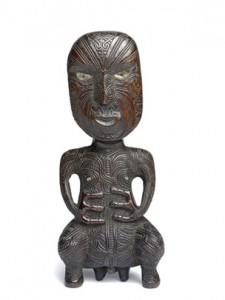 maori5