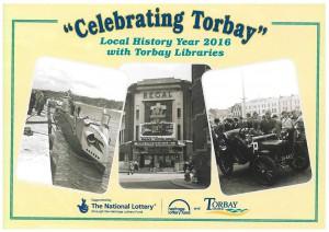 torbay calendar