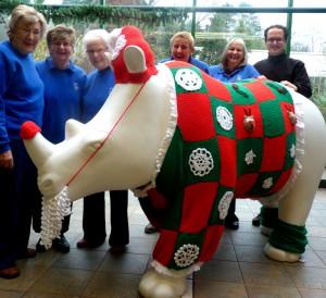 2015 12 PZ woolly rhino 1