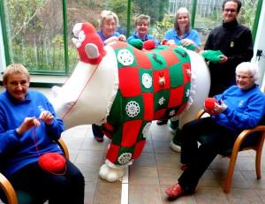 2015 12 PZ woolly rhino 4