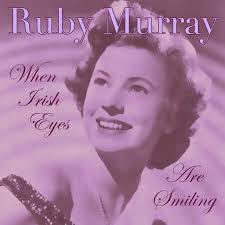 ruby3