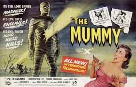mummy10