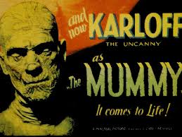 mummy4