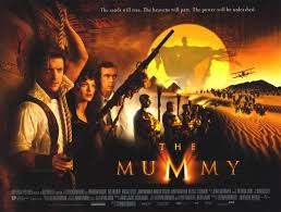 mummy9