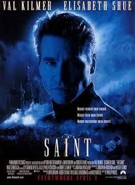 saint6