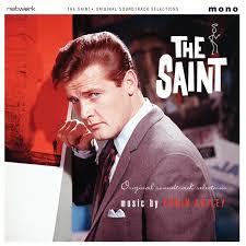 saint7