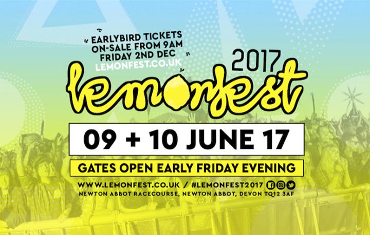 lemonfest-2017