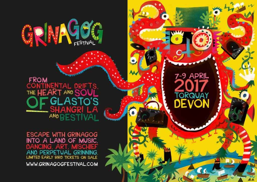 rgb_grinagog_digital_posterfinal