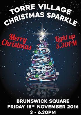 torre-christmas-sparkle