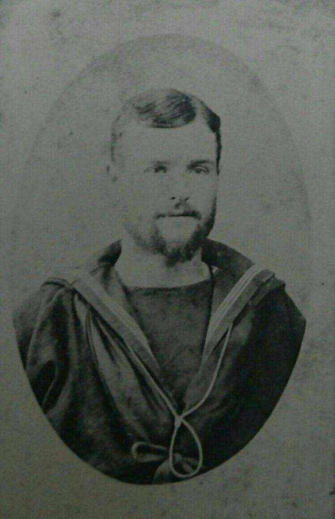 pr081216-george-bearman-in-uniform