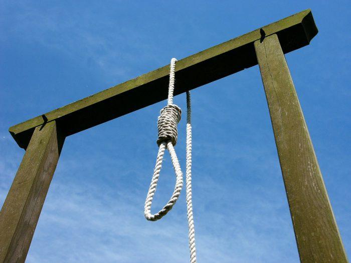 gallows-858572_960_720-700x525.jpg
